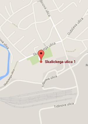 zemljevi_novo_mesto