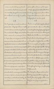 Druga_stran_pogodbe