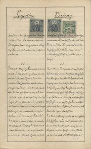 Prva_stran_pogodbe