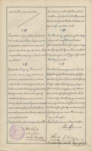 Tretja_stran_pogodbe