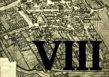 Gradivo za zgodovino Ljubljane v srednjem veku VIII