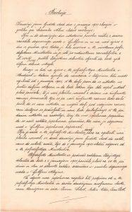 resolucija_idr_Page_1