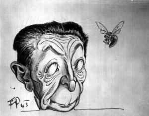 Slika_6_karikatura_Ante_Gaber