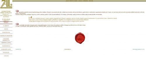 spletna_stran_2003