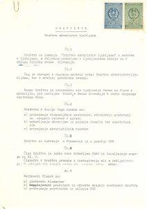 stran 1_a