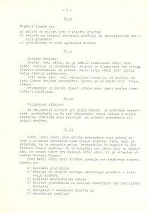 stran 1_b