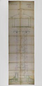 Vodovodni stolp KRA2_te271_ae4252_01
