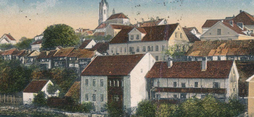 Obvestilo za uporabnike Enote za Dolenjsko in Belo krajino Novo mesto